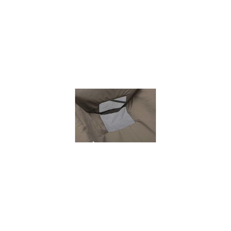 Vrvica SpiderWire Dura4 150m 0,12mm