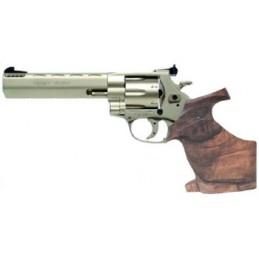 Revolver HW 9 Target Trophy...