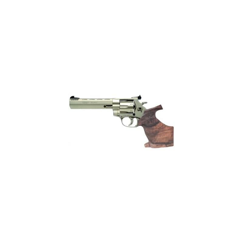 Pištola T4E HDR 50 Selfdefense .50 cal, 6 shoot, 11joul