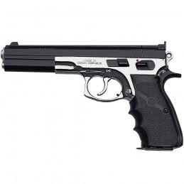 Pištola CZ75 Sport II...