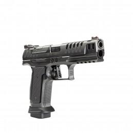 Pištola Walther Q5 Match...