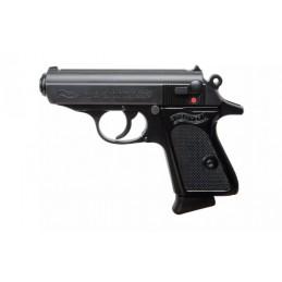 Pištola Walther PPK 9x17