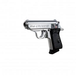 Pištola Walther PPK...