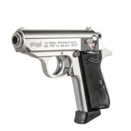 Pištola Walther PPK/S...