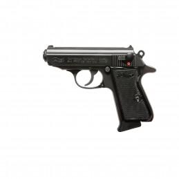Pištola Walther PPK/S, 9mm...