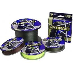 Vrvica G-Hybraid 0,30mm 135m