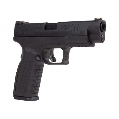 "Pištola Walther PPQ M2 .45 ACP (4,25"")"