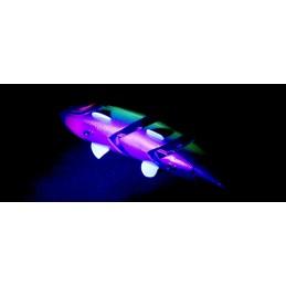 Airbow Crossman Pioneer PCP 450 fps