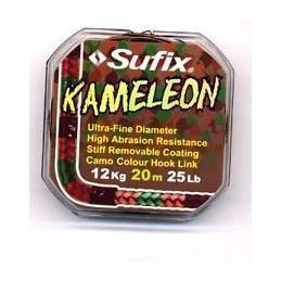 Predvez Kameleon 25 lb, 20m