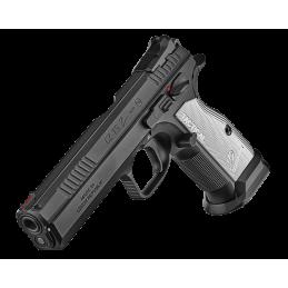 Pištola CZ TS2 9x19