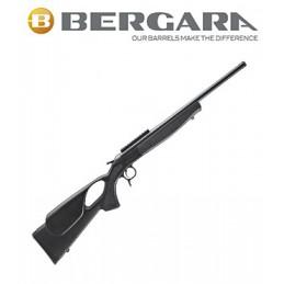 Pištola CZ Shadow II Orange 9x19