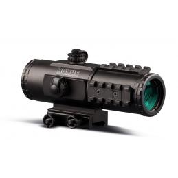Rdeča Pika Sight-Pro PTS2 3x32