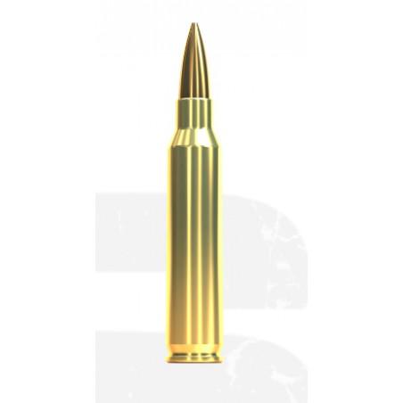 Pištola Buck Mark Standard Stainless URX .22lr, Browning