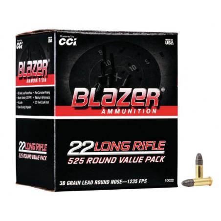 Revolver Start Ekol Viper 4,5'' 6mm Long Black