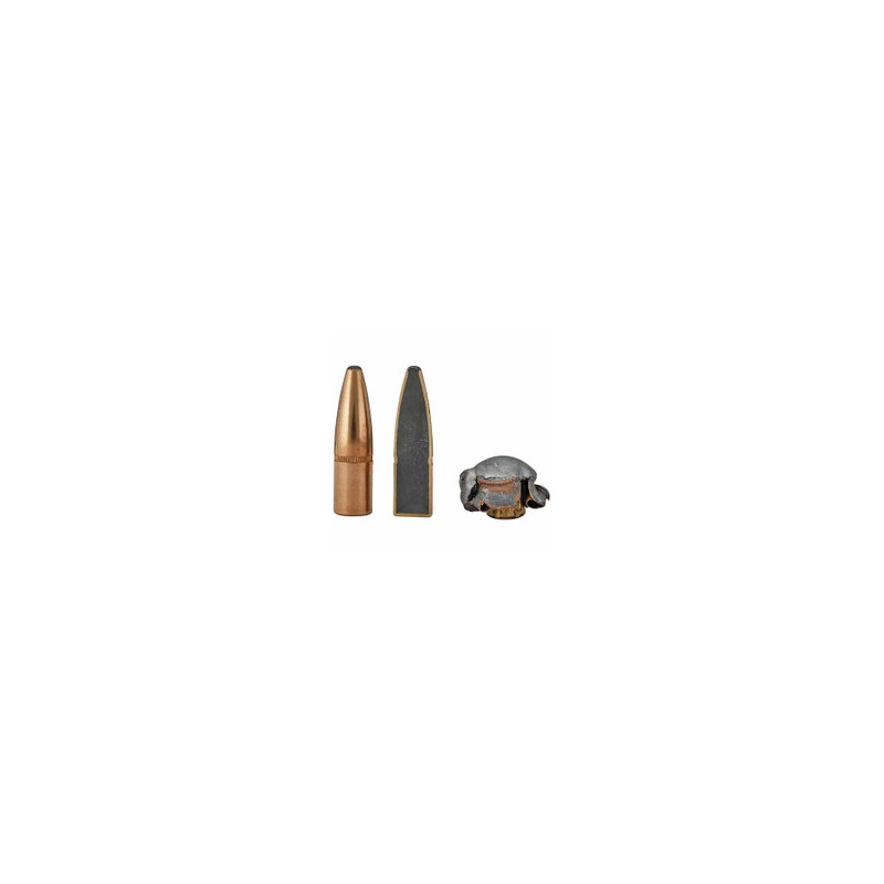 Naboji za T4E CPB 50 Marker cal.50, 1,21gr, 2x250kos
