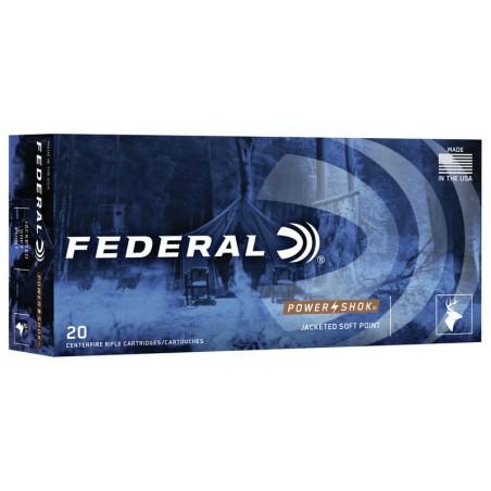 Naboji .68 cal SelfDefense T4E CBP Kreda 1,76g (10kos)