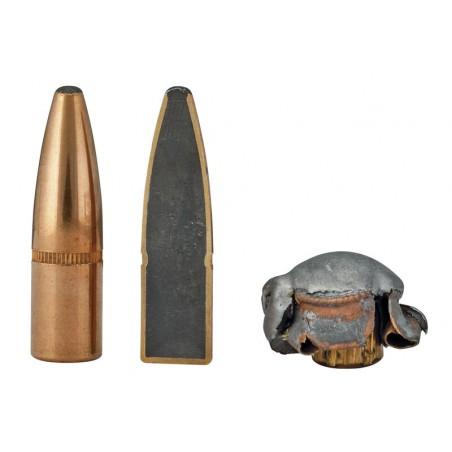 Futrola za puško Remington 123x30