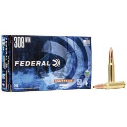 Futrola za puško Remington 133x31