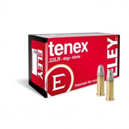 Naboji ELEY 22 LR Tenex...