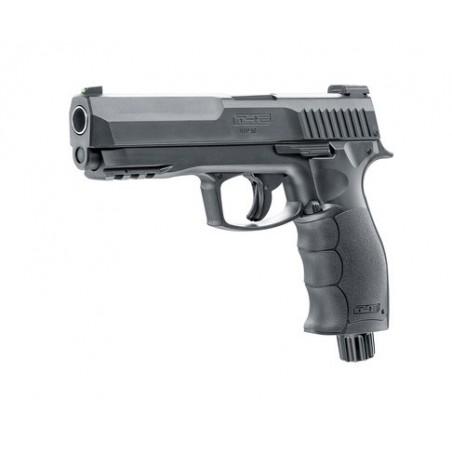 Zračna Pištola CO2 Borner Sport 306 4,5mm