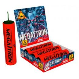 MEGATRON 4kos 5gr EXPLO