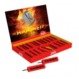 HAMMER 20kos 4gr EXPLO