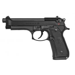 Pištola Beretta 92 FS .22lr