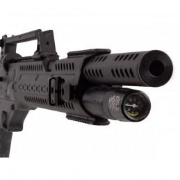 "Revolver HW 38 2,5"", kal. .38 Special, Arminius"
