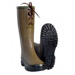 Škornji Lovski CANADA...