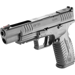 Pištola SF 5,25 CAL.9X19 HS...