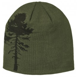 Kapa Pinewood Hat Tree