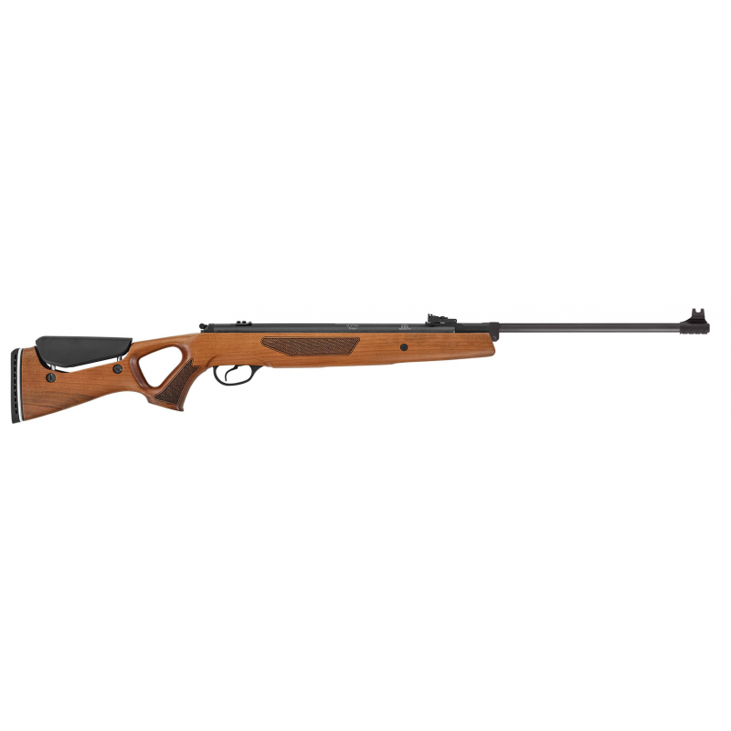 Puška Winchester XPR Thumbhole .308 Win THRM 14x1 NS