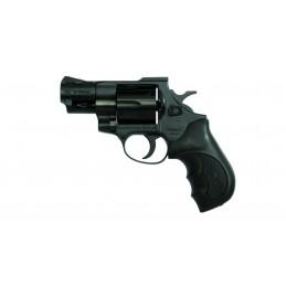 "Revolver HW 38 2,5"", kal...."