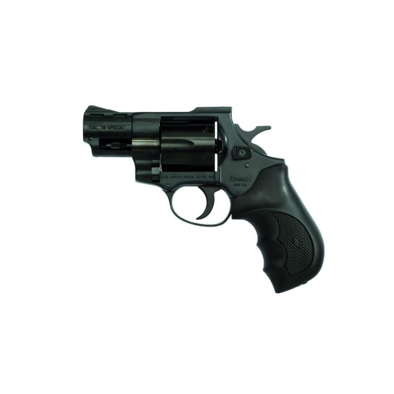 Pištola Glock 44, .22lr
