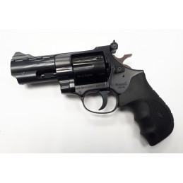 "Revolver HW 38 T 3"", kal...."