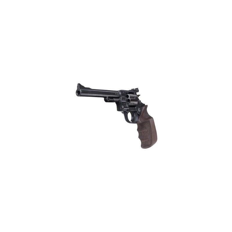 Pištola Glock 44 Threaded M9x075, .22lr