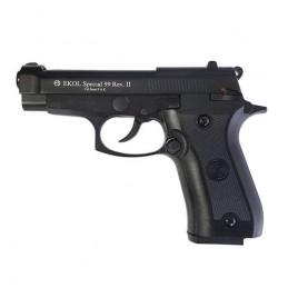 Pištola Start Ekol Special...