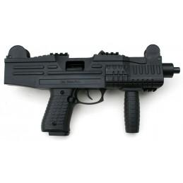 Pištola Start Ekol ASI...