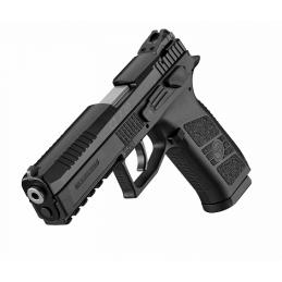 Pištola CZ P-09 Kadet .22lr