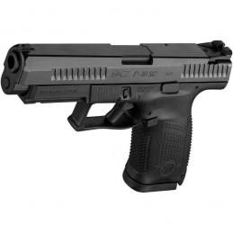 Pištola CZ P-10 SC, 9x19