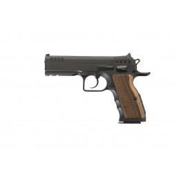 Pištola Tanfoglio Stock I...