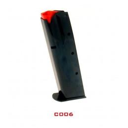 Podmetalka 40x40x40 5mm