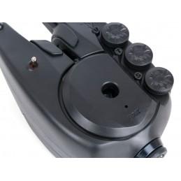 Rola Black Bomber Spod BBS-8000S OKUMA