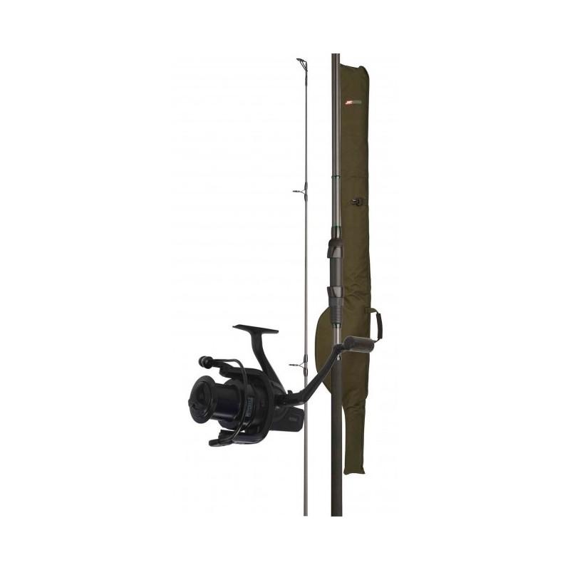 Vaba SG 3D TPE Swim Squid 125mm 25g Green Eye 2pcs