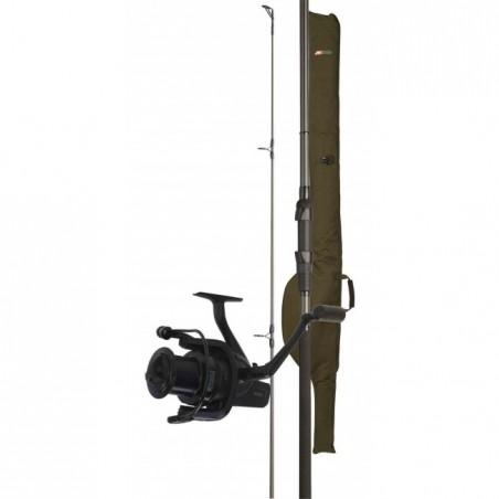 Vaba SG 3D TPE Swim Squid 95mm 10g gREEN eYE 2pcs