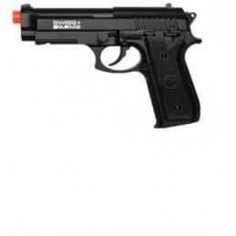 Pištola Zračna 4,5 CO2 SA PT92
