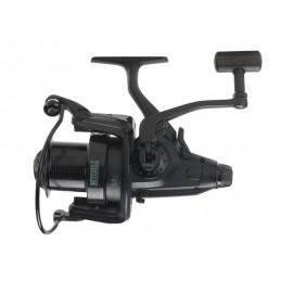 Rola AVOCAST FS 8000 Black...