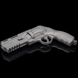 Pištola PS-100 Paintball...