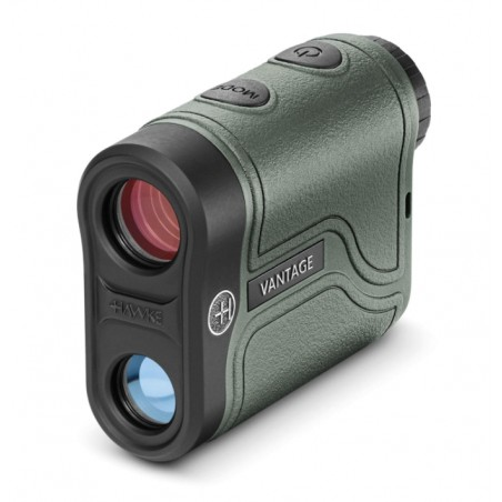 Pulsar Axion KEY XN30 Thermal Camera