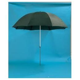 Ribiški dežnik 2,5m